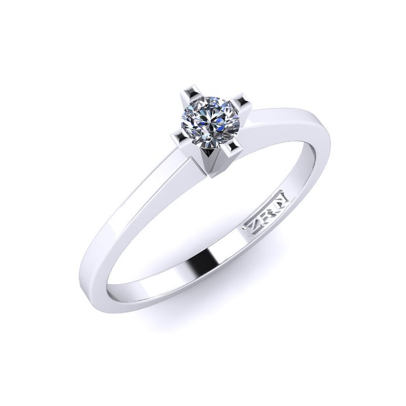 Zarucnicki-prsten-platina-MODEL-005-BIJELO-3PHS