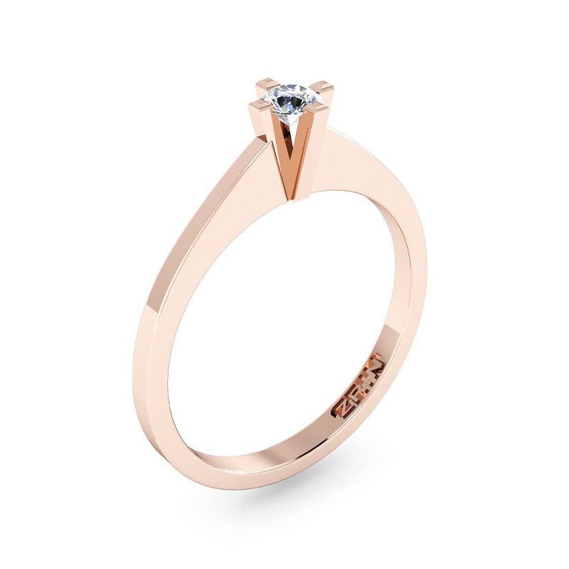 Zarucnicki-prsten-MODEL-005-CRVENO-1PHS