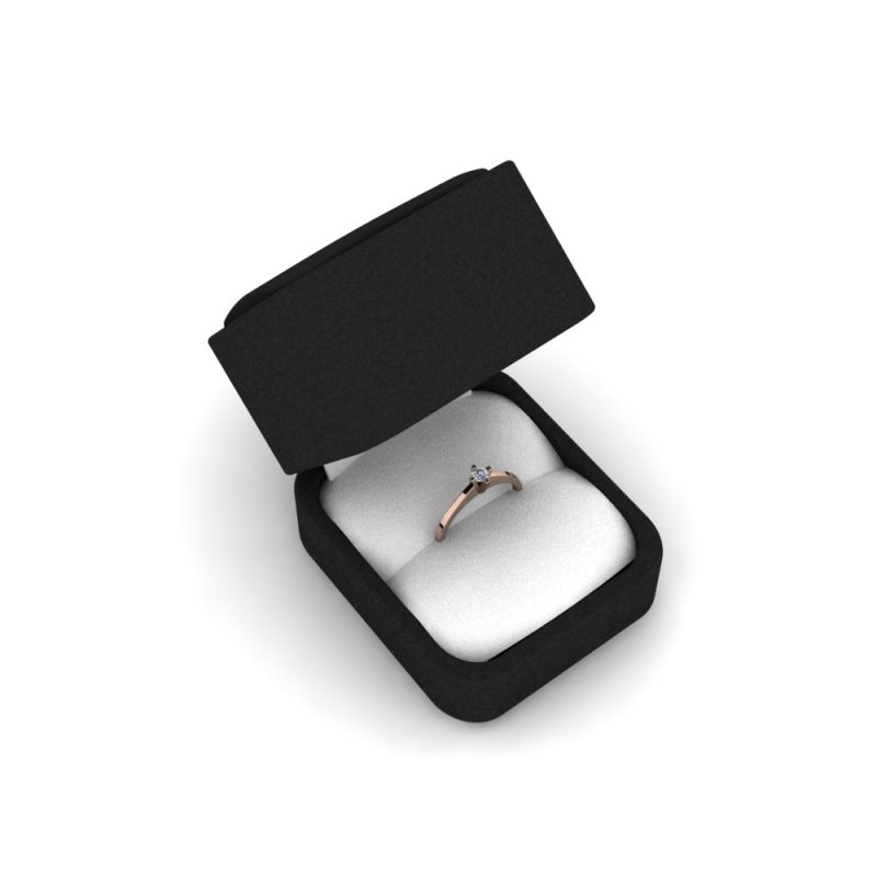 Zarucnicki-prsten- MODEL 005 CRVENO-4