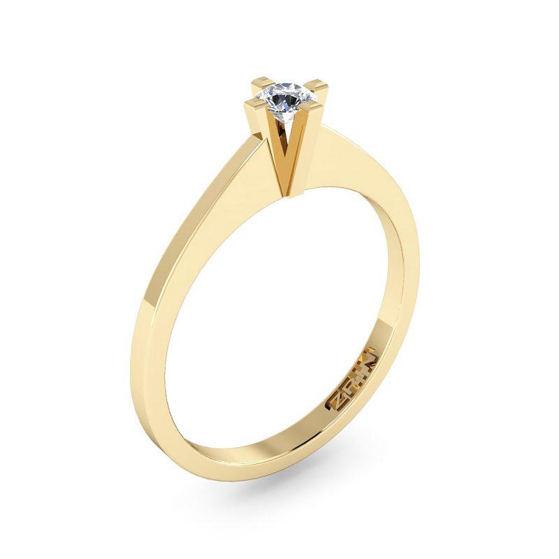 Zarucnicki-prsten-MODEL-005-ZUTO-1PHS