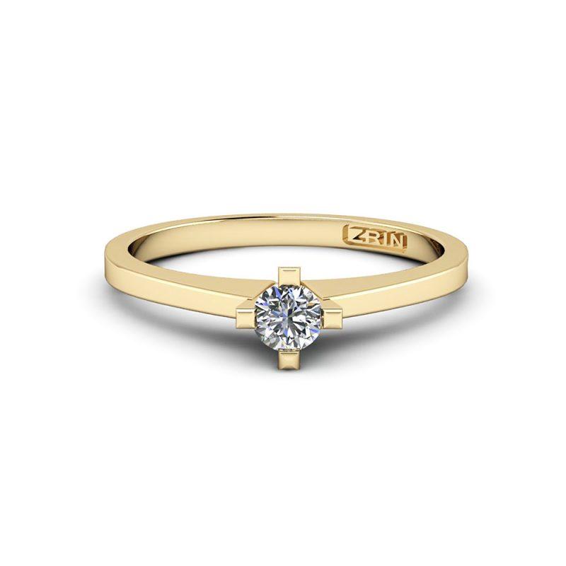 Zarucnicki-prsten-MODEL-005-ZUTO-2PHS