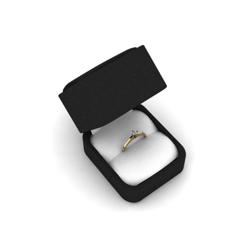 Zarucnicki-prsten- MODEL 005 ZUTO-4