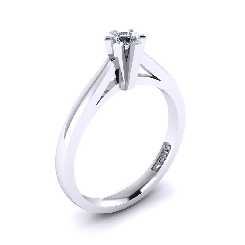 Zarucnicki-prsten-platina-MODEL-006-BIJELO-1PHS