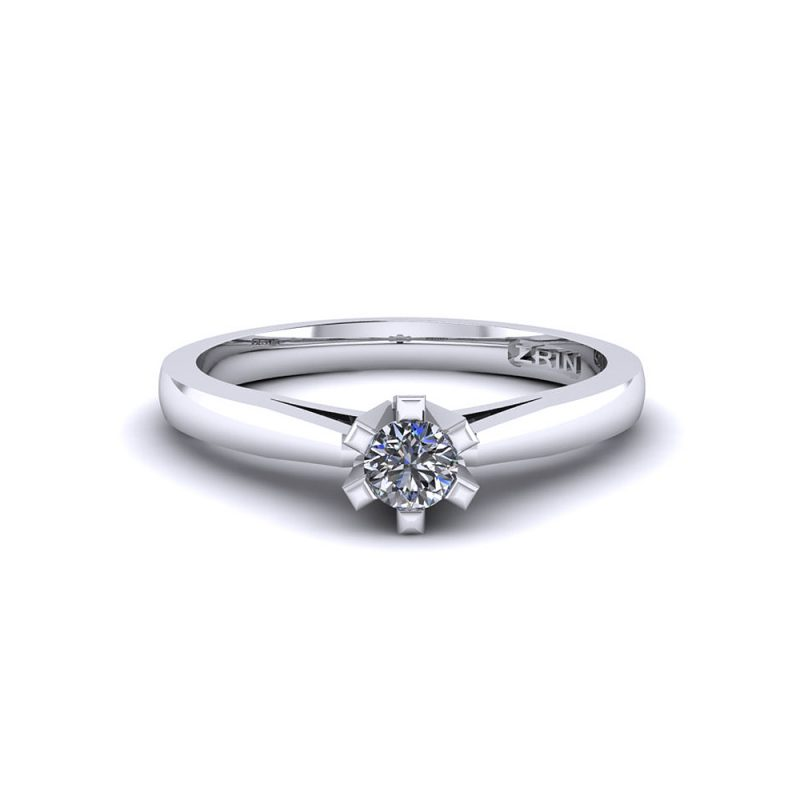 Zarucnicki-prsten-platina-MODEL-006-BIJELO-2PHS