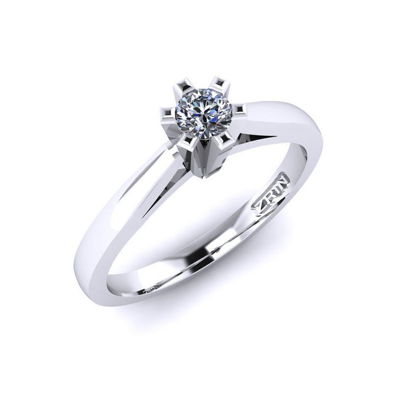 Zarucnicki-prsten-platina-MODEL-006-BIJELO-3PHS