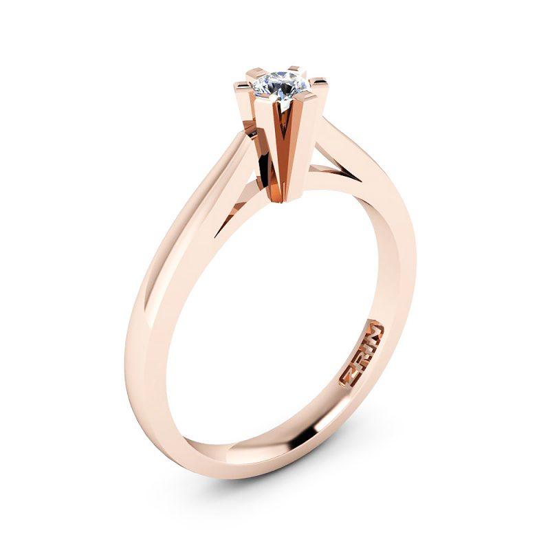 Zarucnicki-prsten-MODEL-006-CRVENO-1PHS