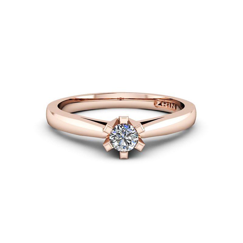 Zarucnicki-prsten-MODEL-006-CRVENO-2PHS