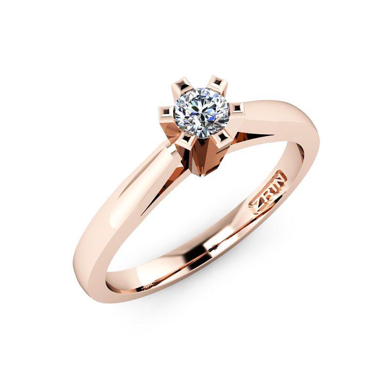 Zarucnicki-prsten-MODEL-006-CRVENO-3PHS