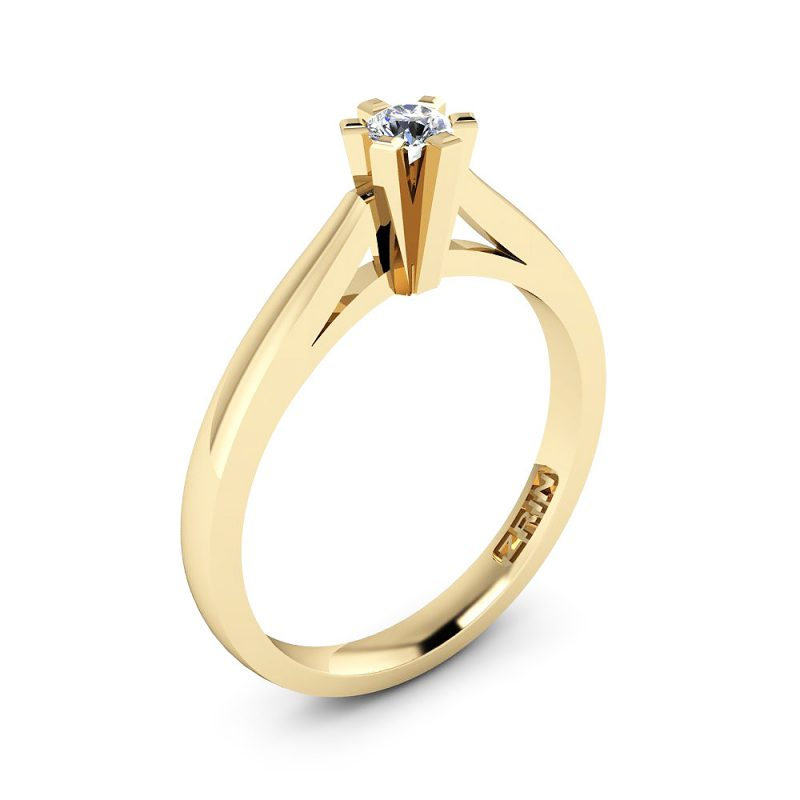 Zarucnicki-prsten--MODEL-006-ZUTO-1PH