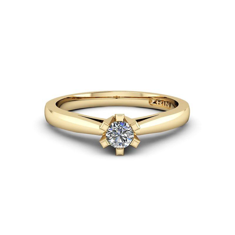 Zarucnicki-prsten-MODEL-006-ZUTO-2PHS