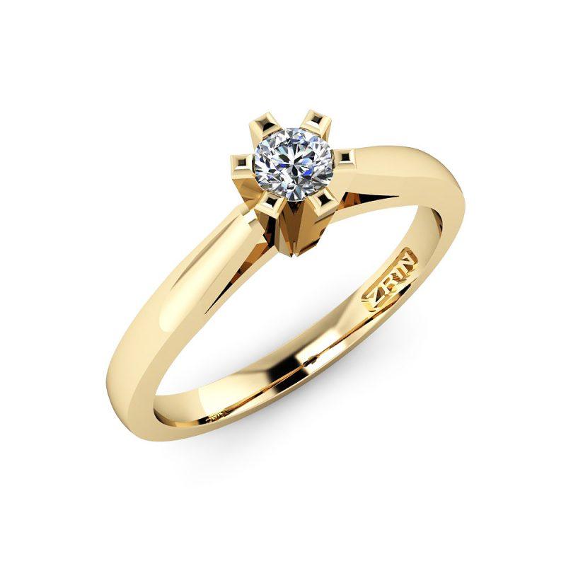 Zarucnicki-prsten-MODEL-006-ZUTO-3PHS