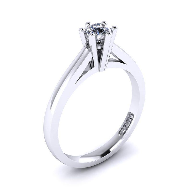 Zarucnicki-prsten-platina-MODEL-007-1-BIJELO-1PHS