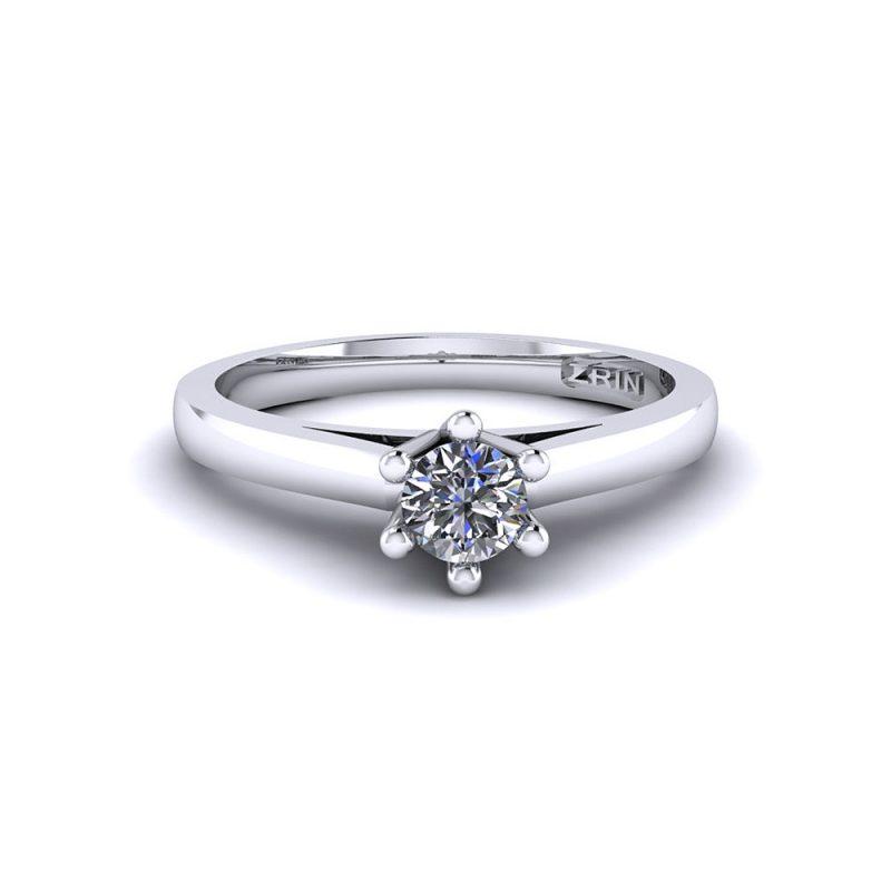 Zarucnicki-prsten-platina-MODEL-007-1-BIJELO-2PHS