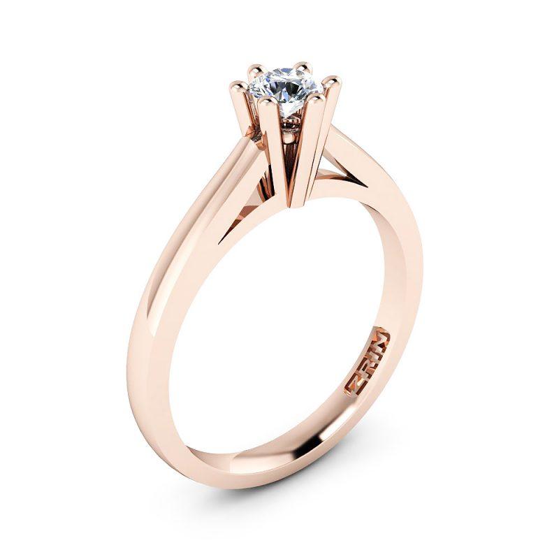 Zarucnicki-prsten-MODEL-007-1-CRVENO-1PHS