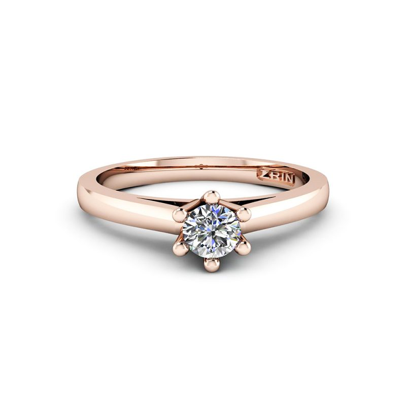 Zarucnicki-prsten-MODEL-007-1-CRVENO-2PHS