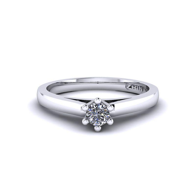 Zarucnicki-prsten-platina-MODEL-007-BIJELO-2PHS