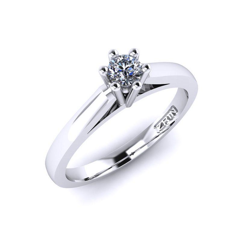 Zarucnicki-prsten-platina-MODEL-007-BIJELO-3PHS