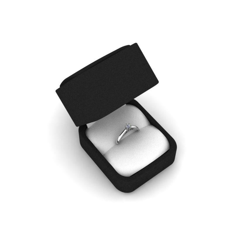 Zarucnicki-prsten-platina- MODEL 007 BIJELO-4
