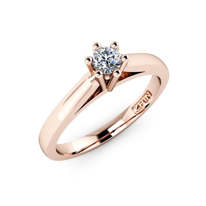 Zarucnicki-prsten-MODEL-007-CRVENO-3PHS