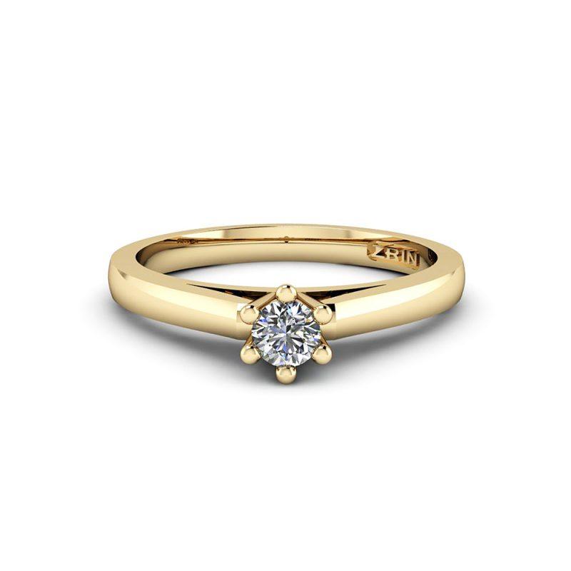 Zarucnicki-prsten-MODEL-007-ZUTO-2PHS