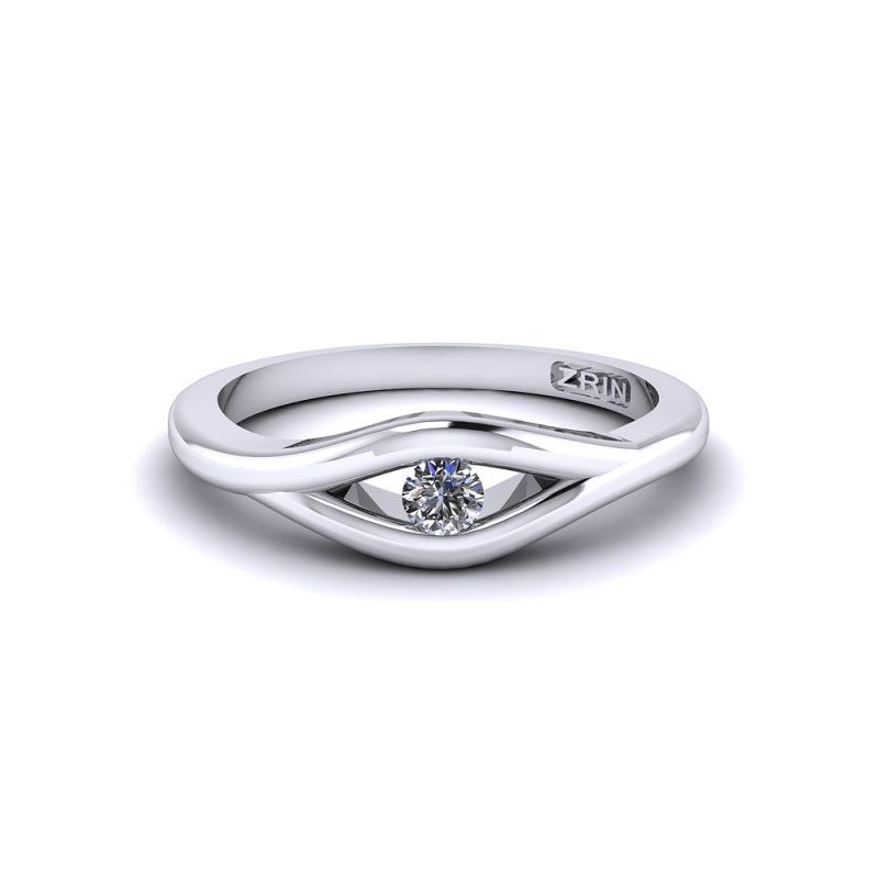 Zarucnicki-prsten-platina-MODEL-009-BIJELO-2PHS