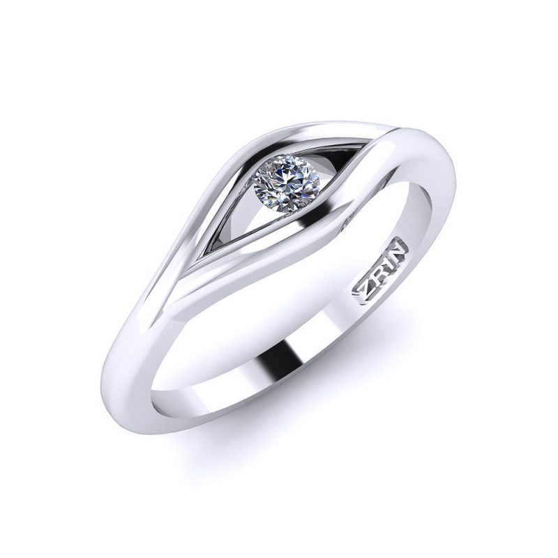 Zarucnicki-prsten-platina-MODEL-009-BIJELO-3PHS