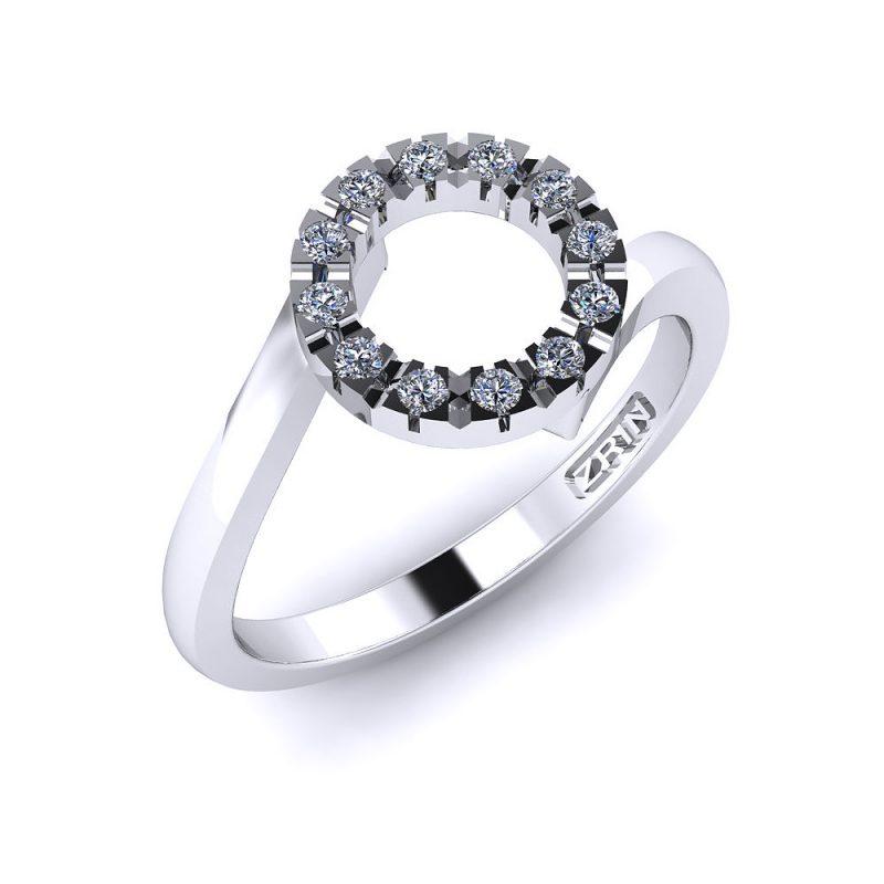 Zarucnicki-prsten-platina-MODEL-008-BIJELO-3PHS