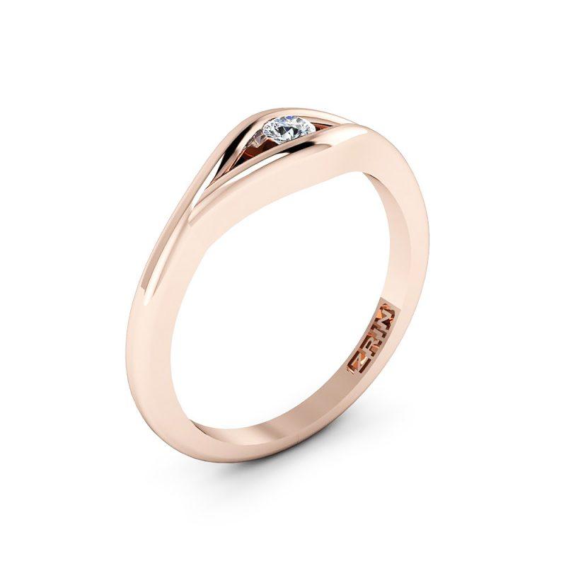 Zarucnicki-prsten-MODEL-009-CRVENO-1PHS