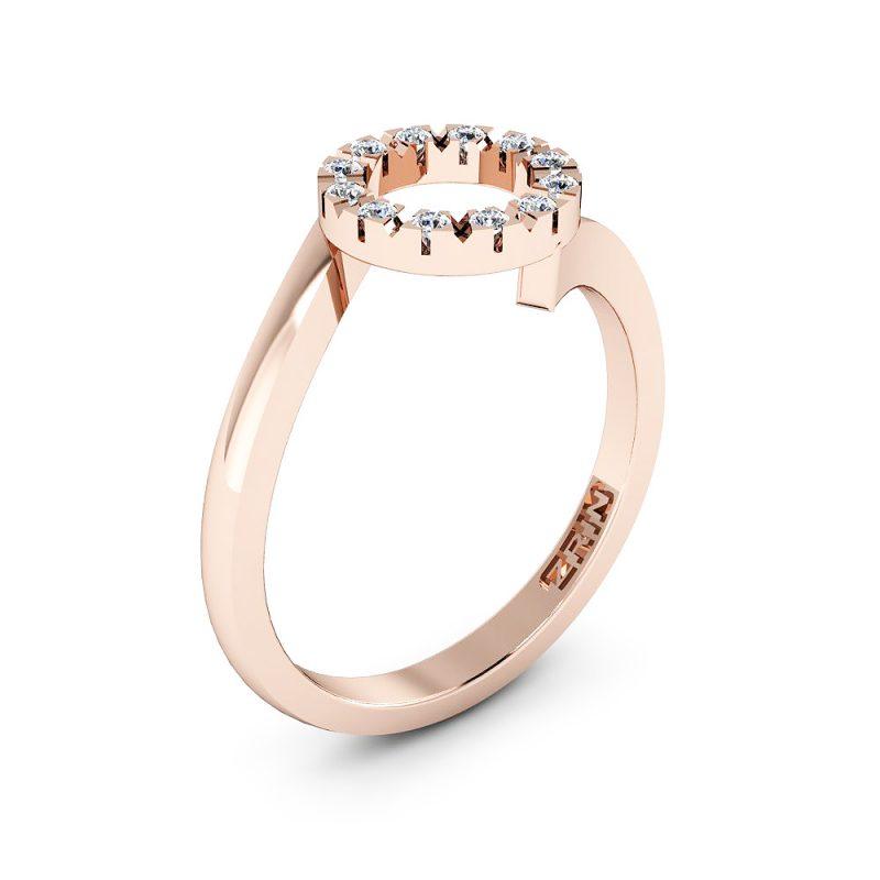 Zarucnicki-prsten-MODEL-008-CRVENO-1PHS