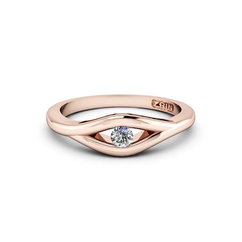 Zarucnicki-prsten-MODEL-009-CRVENO-2PHS
