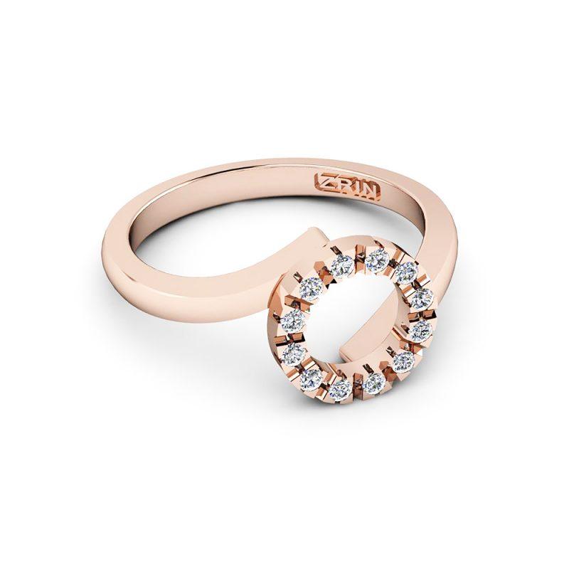 Zarucnicki-prsten-MODEL-008-CRVENO-2PHS