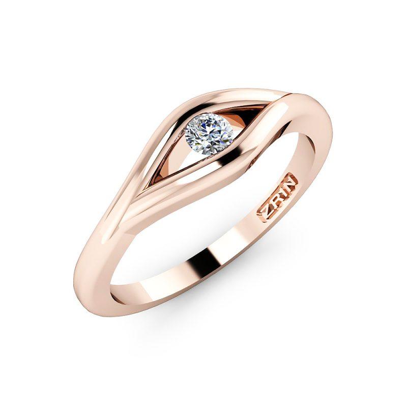 Zarucnicki-prsten-MODEL-009-CRVENO-3PHS