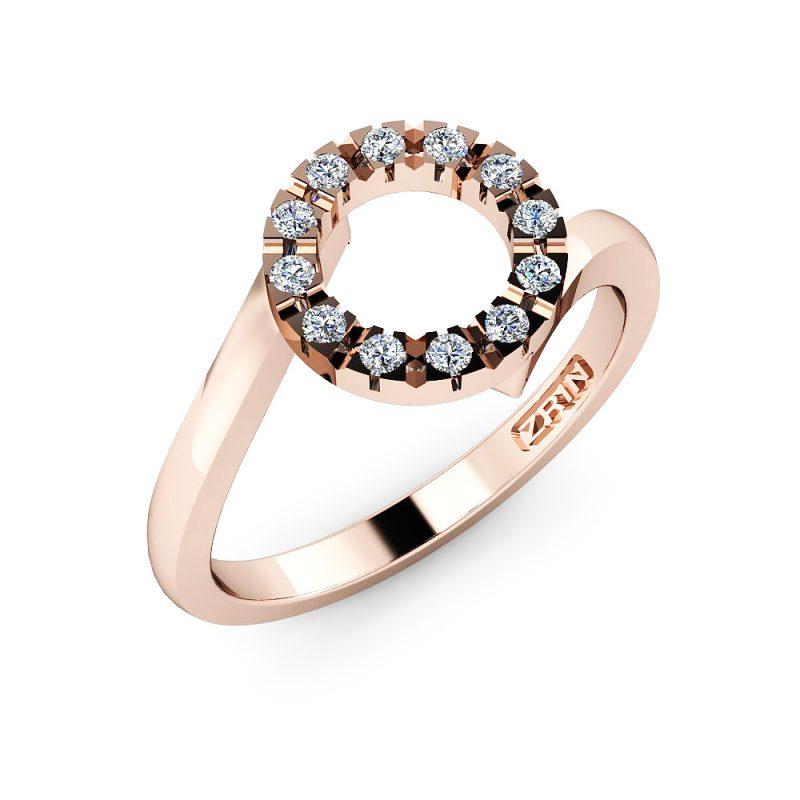 Zarucnicki-prsten-MODEL-008-CRVENO-3PHS