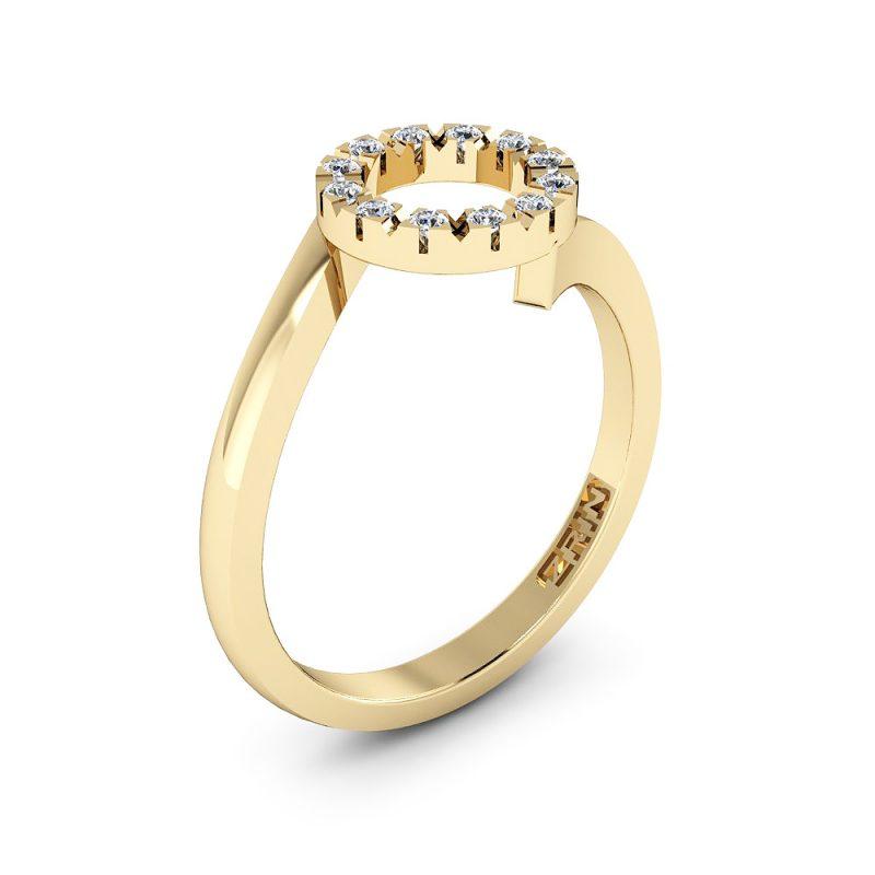 Zarucnicki-prsten-MODEL-008-ZUTO-1PHS