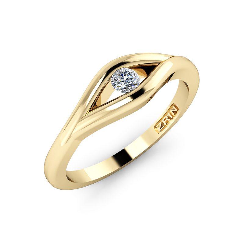 Zarucnicki-prsten-MODEL-009-ZUTO-3PHS