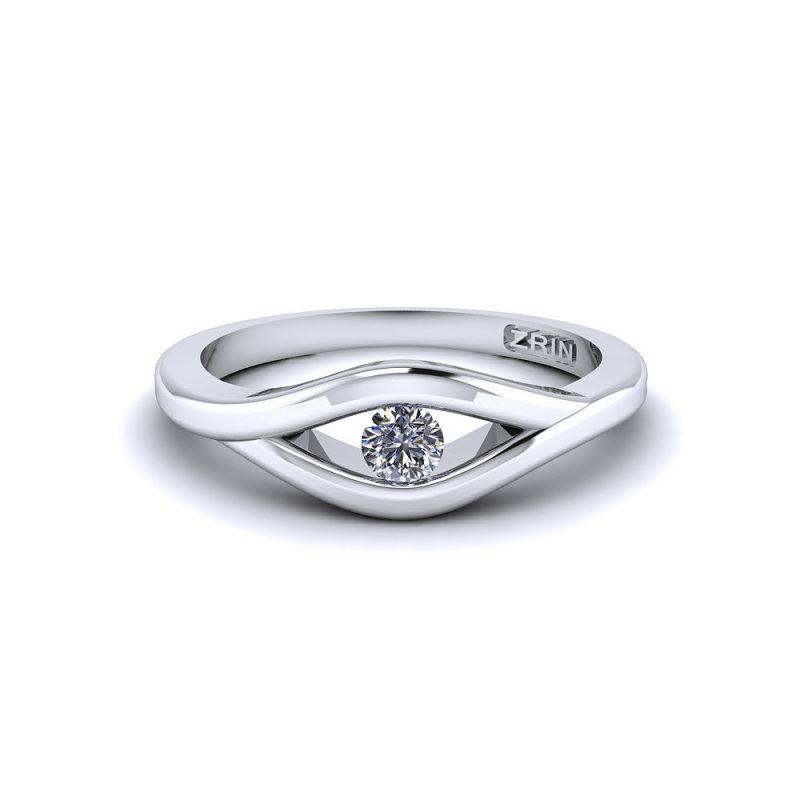 Zarucnicki-prsten-platina-MODEL-009-1-BIJELO-2PHS