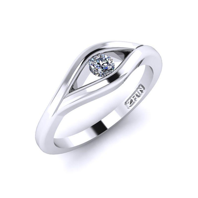 Zarucnicki-prsten-platina-MODEL-009-1-BIJELO-3PHS