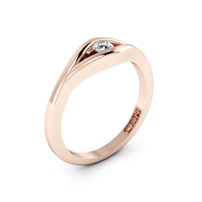 Zarucnicki-prsten-MODEL-009-1-CRVENO-1PHS