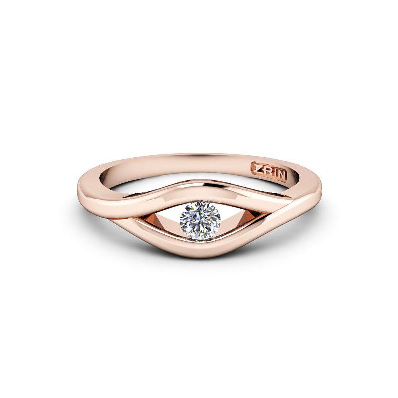 Zarucnicki-prsten-MODEL-009-1-CRVENO-2PHS