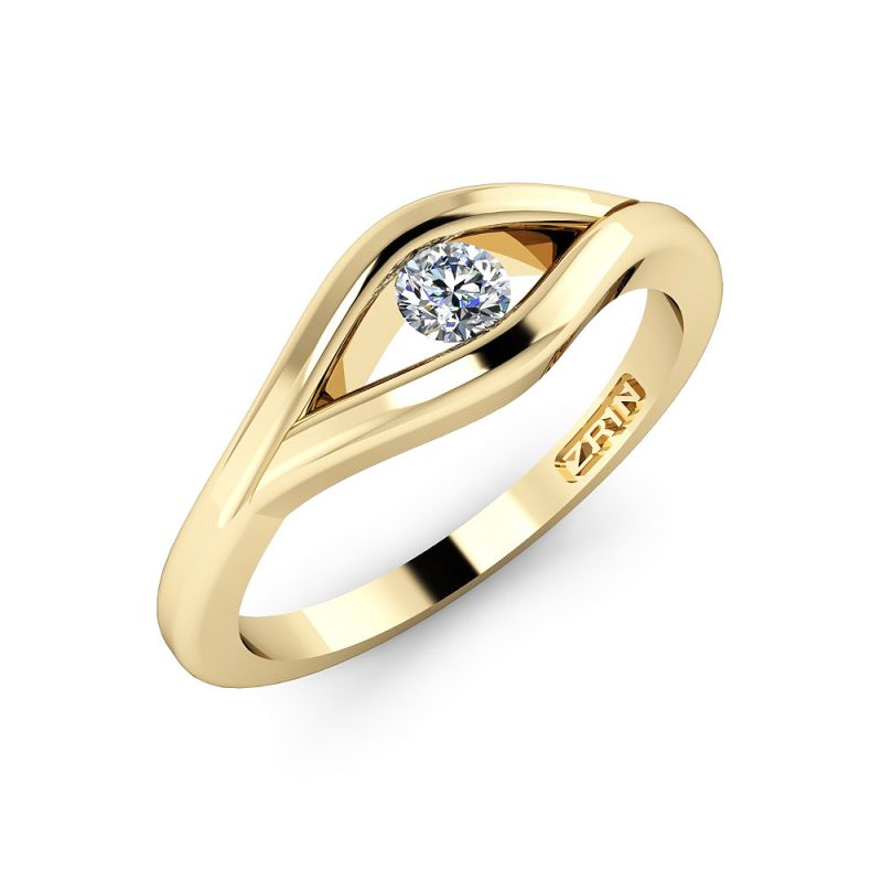 Zarucnicki-prsten-MODEL-009-1-ZUTO-3PHS