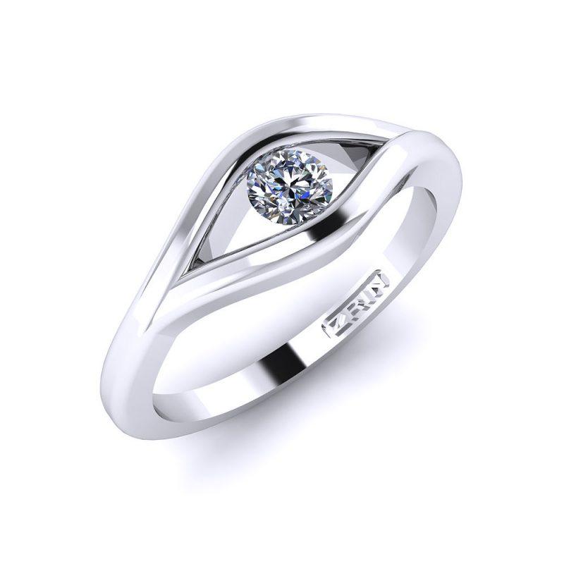 Zarucnicki-prsten-platina-MODEL-009-2-BIJELO-3PHS