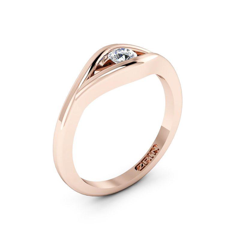 Zarucnicki-prsten-MODEL-009-2-CRVENO-1PHS