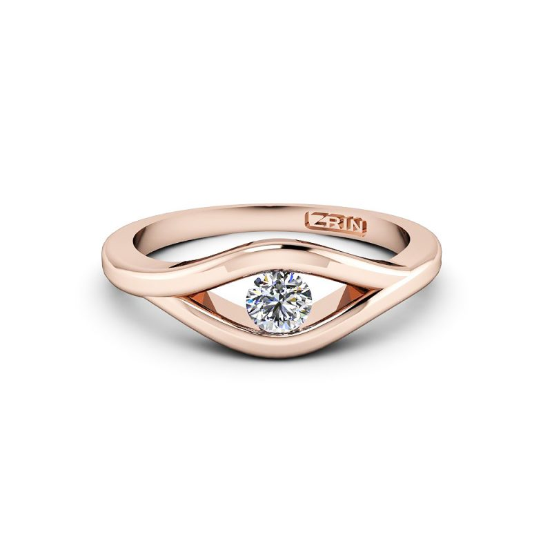 Zarucnicki-prsten-MODEL-009-2-CRVENO-2PHS