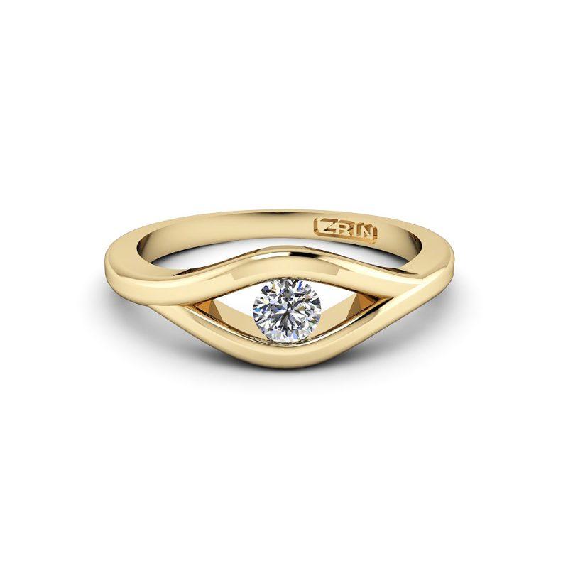 Zarucnicki-prsten-MODEL-009-2-ZUTO-2PHS