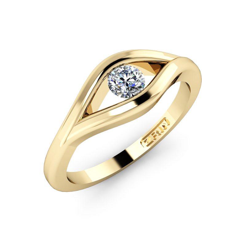 Zarucnicki-prsten-MODEL-009-2-ZUTO-3PHS