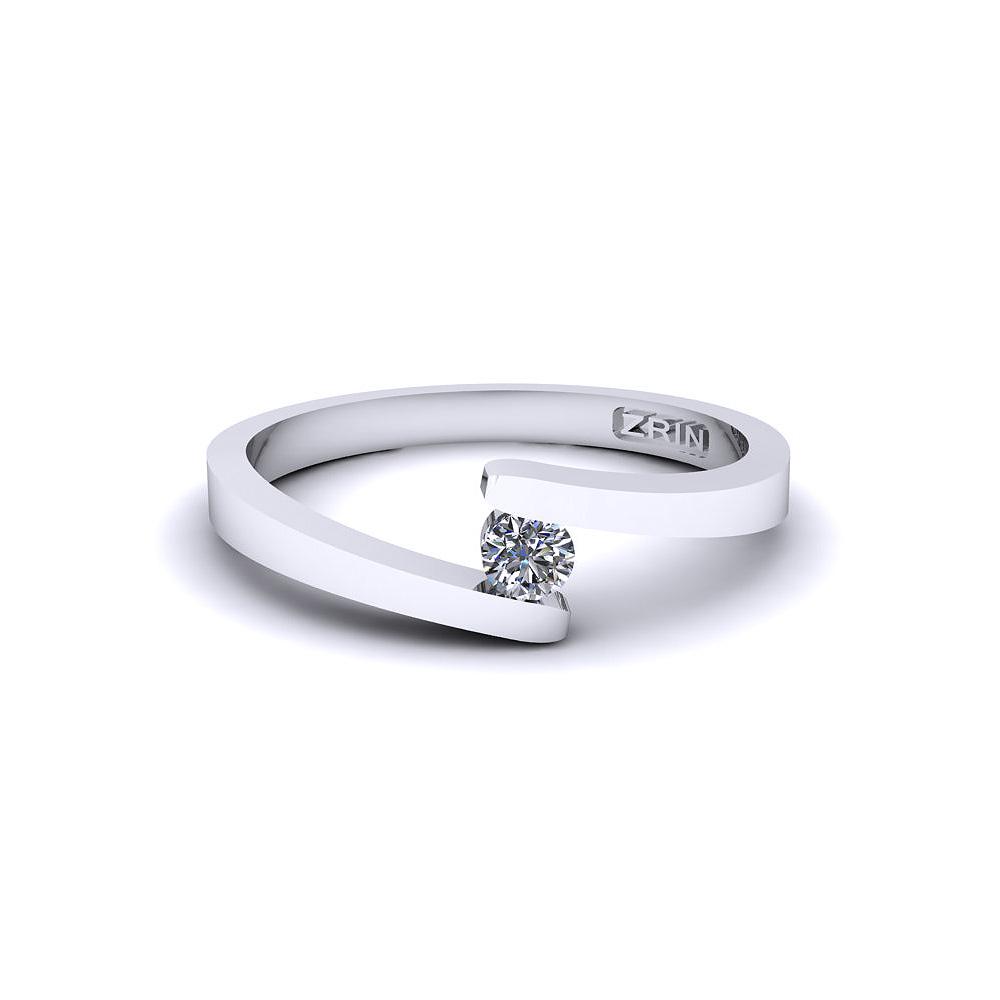 Zaručnički prsten 010