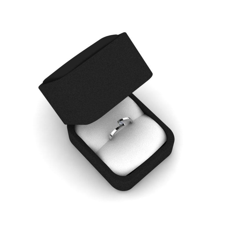 Zarucnicki-prsten-platina-MODEL 010 BIJELO-4