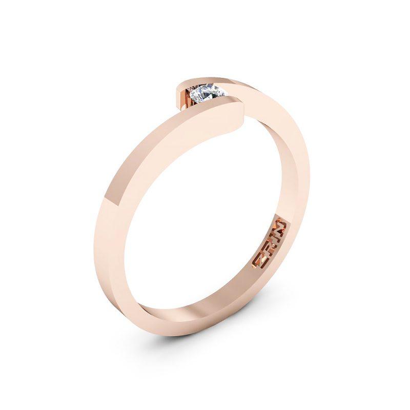 Zarucnicki-prsten-MODEL-010-CRVENO-1PHS