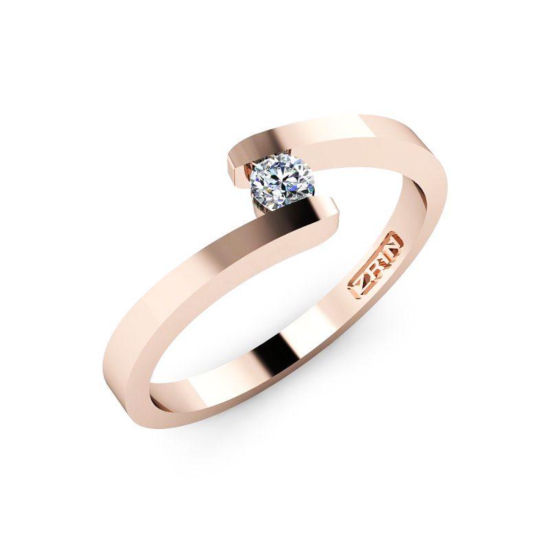 Zarucnicki-prsten-MODEL-010-CRVENO-3PHS