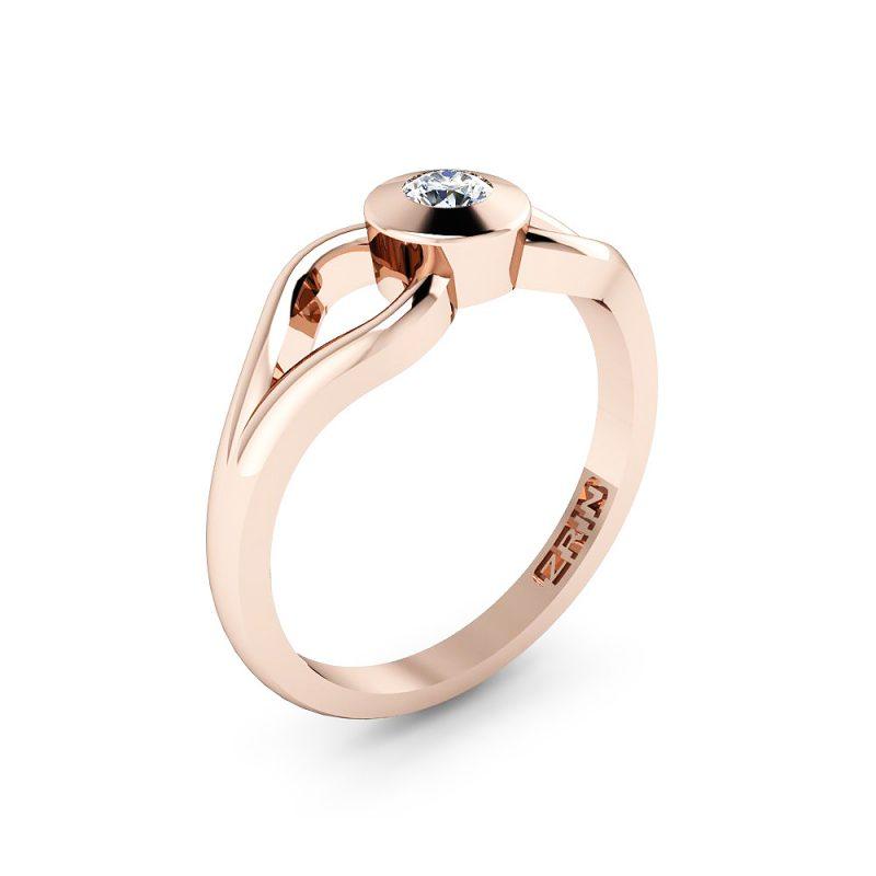 Zarucnicki-prsten-MODEL-011-CRVENO-1PHS